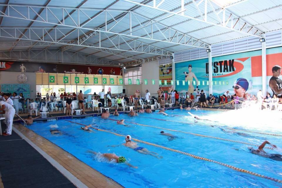 Circuito Na Academia : V etapa circuito abramn u academia d stak u de agosto
