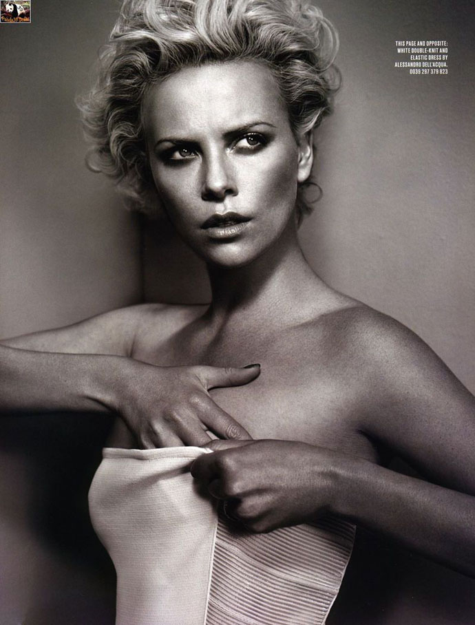 charlize-theron-gq-uk-03