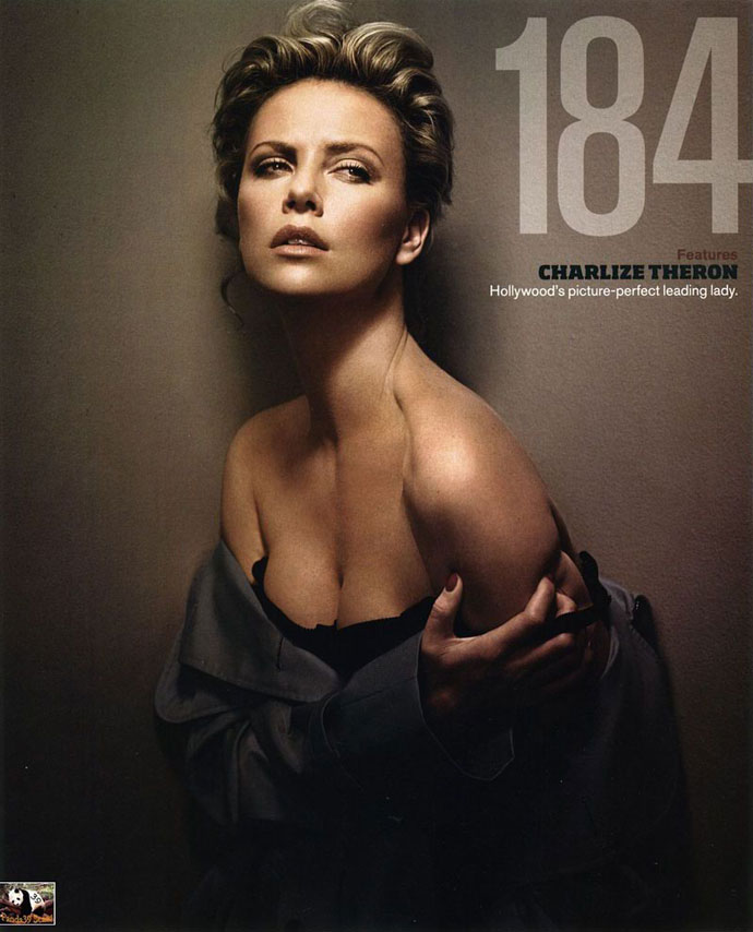 charlize-theron-gq-uk-04