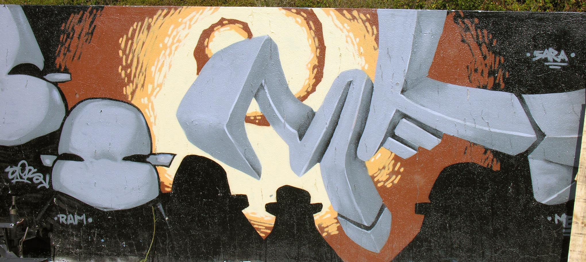 aba_20090927_Postais-de-Sintra_Graffiti_3865