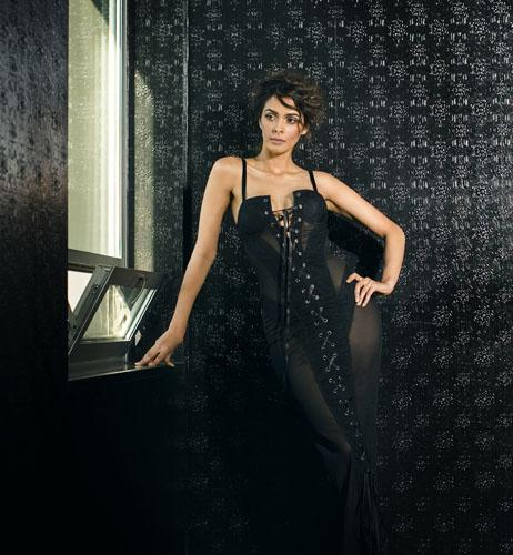 Always a Diva - Mallika Sherwat