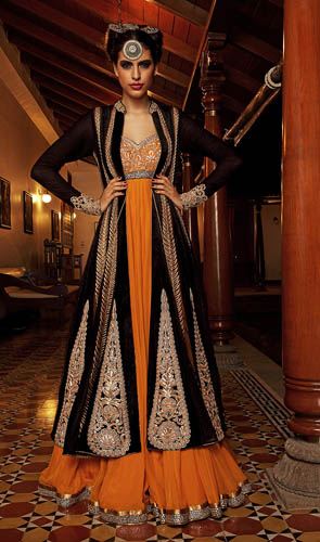 Designer Nivedita Saboo (9)
