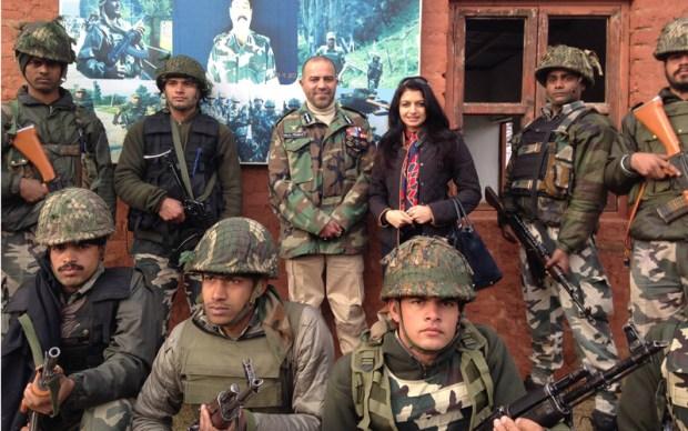 Kashmir5