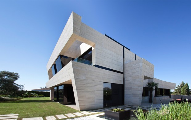 SV House1