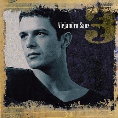 alejandro-sanz-3