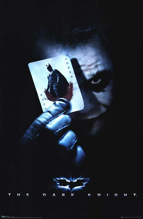 dark-knight-cartel-2