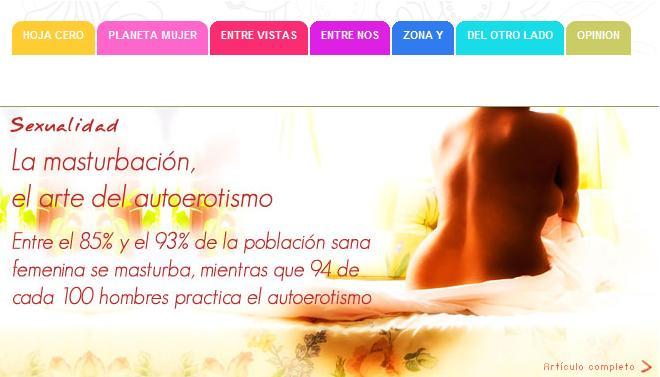 Cayena.com.do