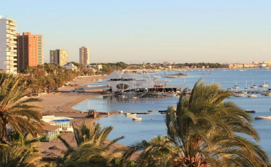 2021-02-25 09_44_05-Hotel El Marino Santiago de la Ribera
