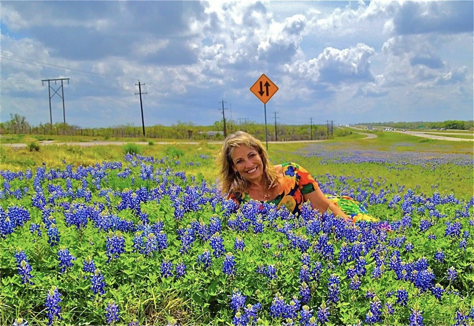 Texas Abortion Bill