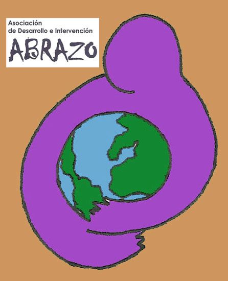 Asociación de Desarrollo e Intervención Abrazo