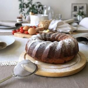 kuchynské prestierania