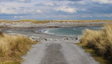 The Aran Islands: One Day Isn't Enough