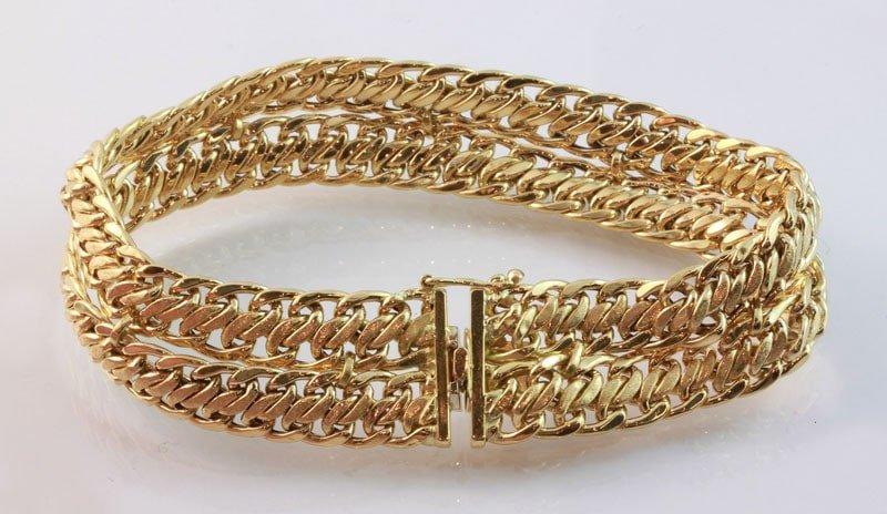 jewellery remakes, Heirloom jewellery, jewellery repairs