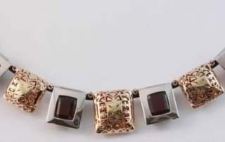jewellery remake, heirloom jewellery, Abrecht Bird, Abrecht Bird Jewellers