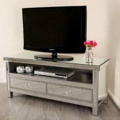 Beautiful Leather Corner Sofas Sofa Bench For Restaurant Venetian Mirrored Tv Stand With Storage - Stands Home ...