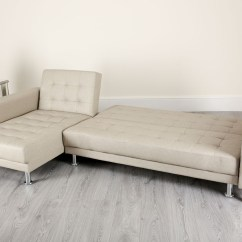 Corner Sofas Sofa Beds Wicker Patio Boston Inc Bed Grey