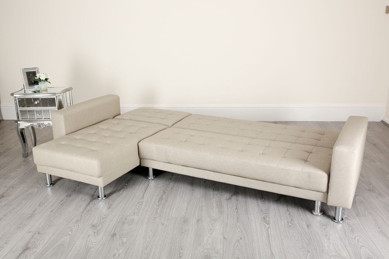 corner sofas sofa beds comfy mexican boston inc bed grey