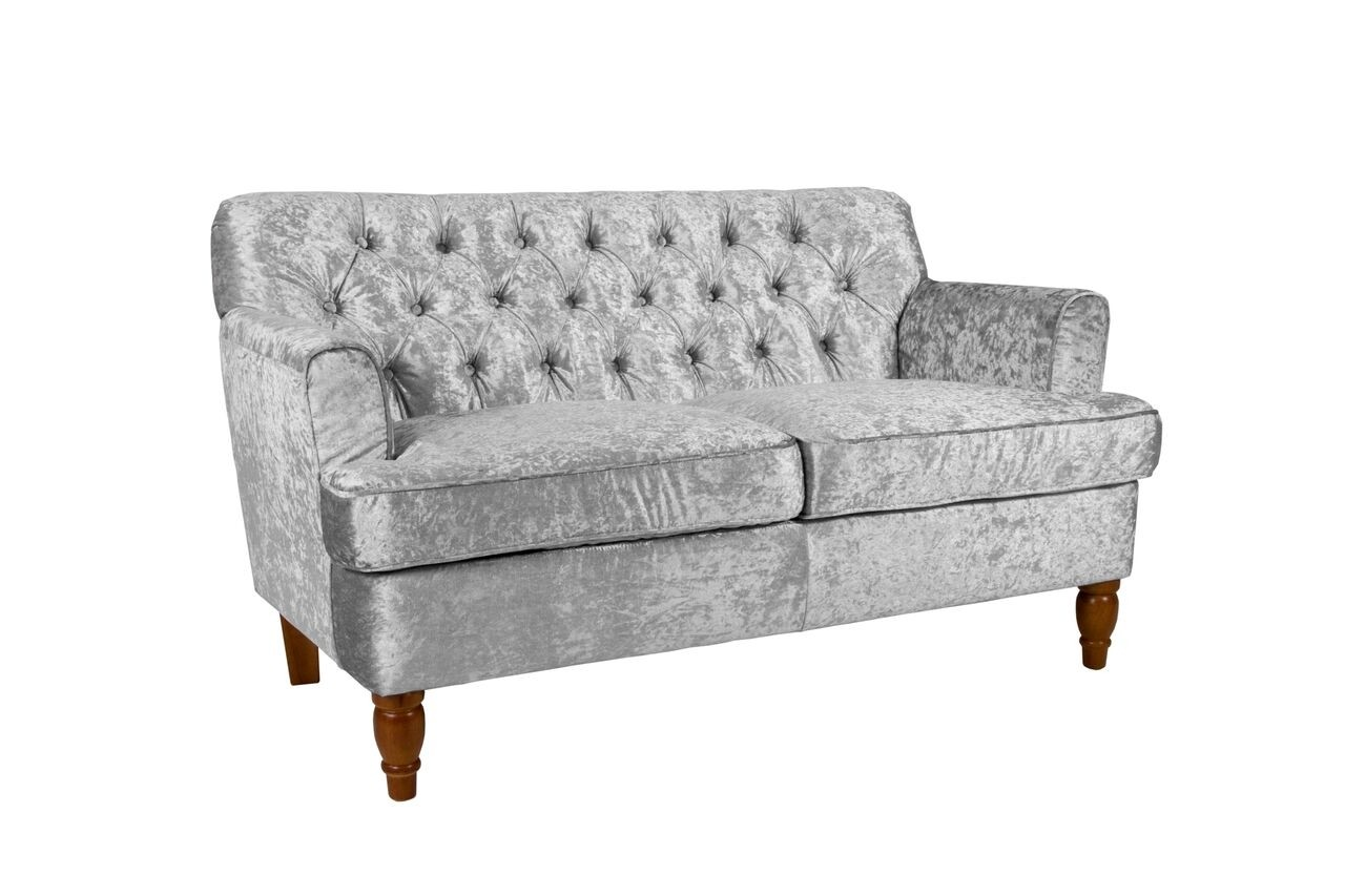 crushed velvet sofa fabric taylor king sleeper mayfair collection sofas