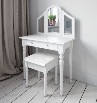 shabby chic sofa bed uk queen anne dressing tables | modern bedroom furniture ...
