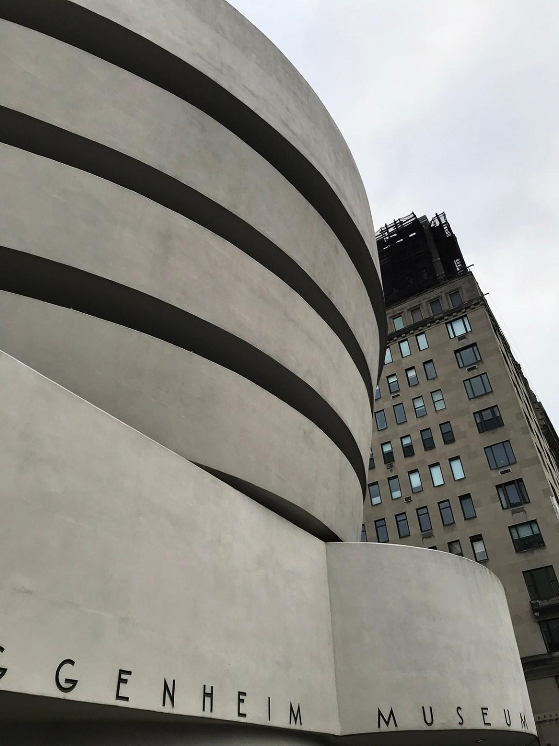 abreu-digital-guggennheim-museu-nova-york-noticias-arquitetura-360-graus-foto-patricia-abreu