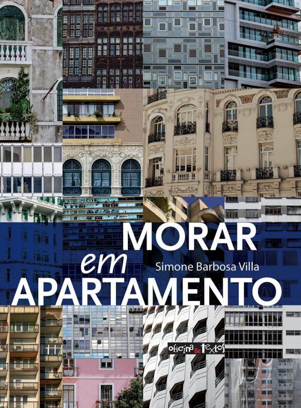 revista-abreu-edicao-05-simone-villa-livro-morar-em-apartamento-capa