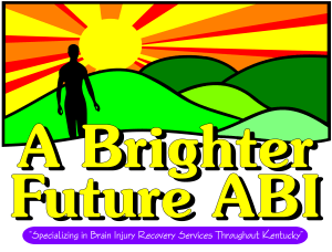 A Brighter Future ABI - Brain Injury Services