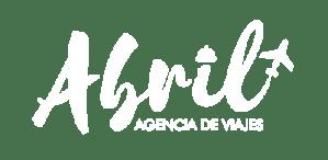 Abril agencia de viajes