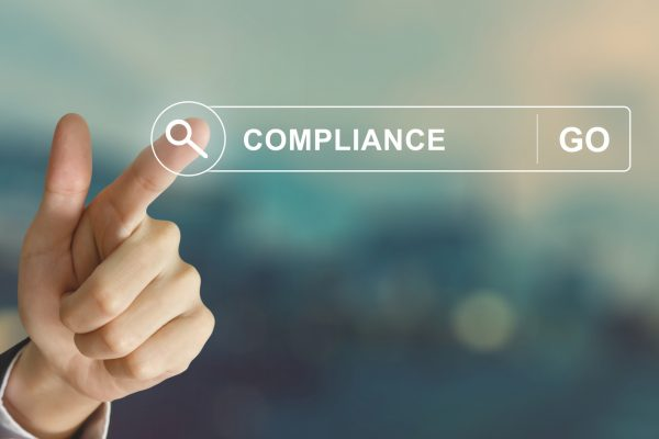 compliance empesas analisis