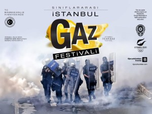 gas festival poster 3
