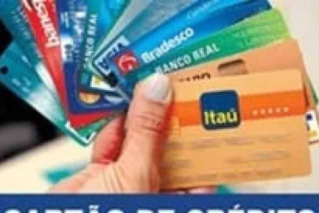 Como ter um cartão de crédito sem anuidade?