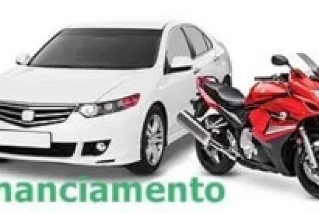 Qual melhor banco para financiamento de carro e moto?