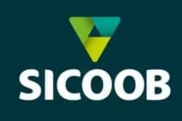 Como abrir uma conta no banco Sicoob