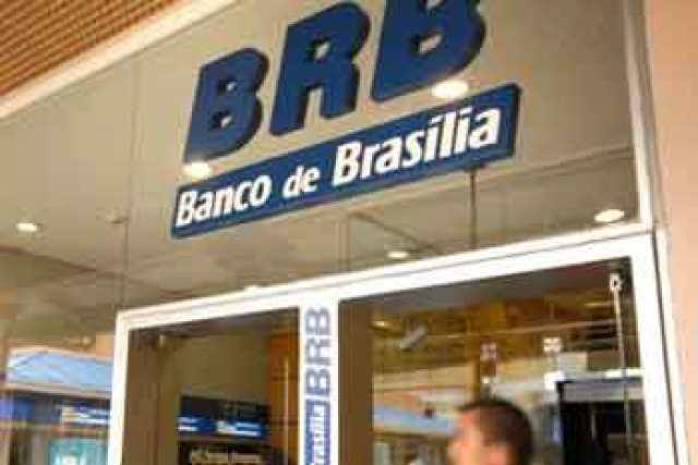 Como abrir conta corrente ou poupança no banco BRB