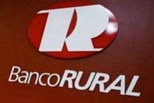 Como abrir conta corrente ou poupança no banco Rural