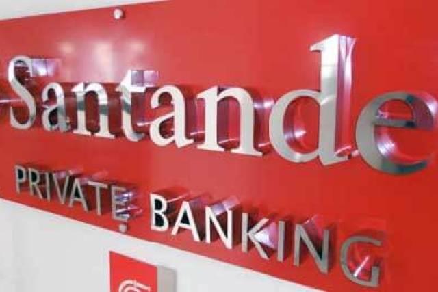 Vantagens de mudar para cliente Santander Private Bank