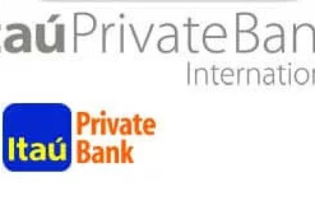Vantagens de mudar para cliente Itaú Private Bank