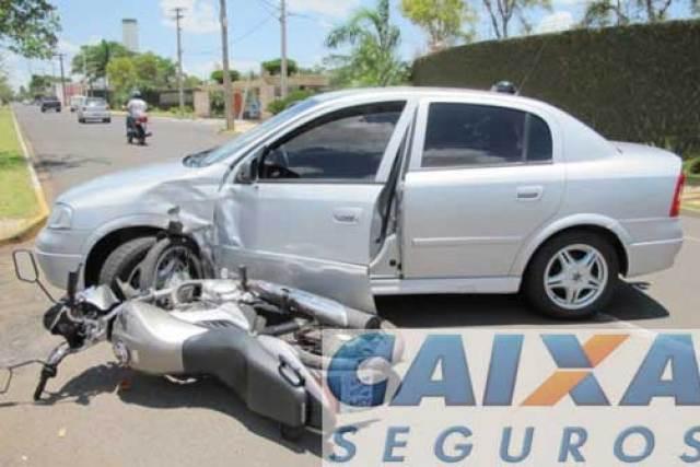 Como fazer seguro de carro e moto da Caixa Econômica Federal?