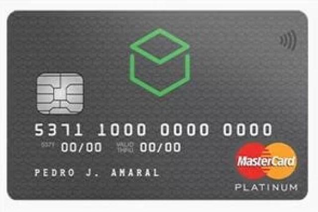 Como fazer um cartão de crédito Banco Original