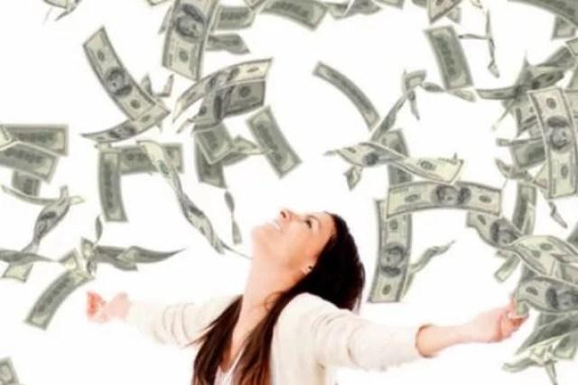 Empréstimo para MEI – Como conseguir