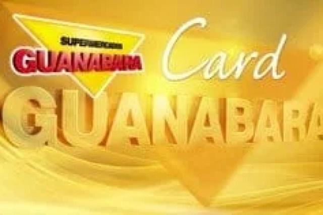 Como Fazer o Cartão de Crédito Guanabara Card