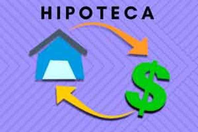 Como hipotecar um imóvel? Qual melhor banco?