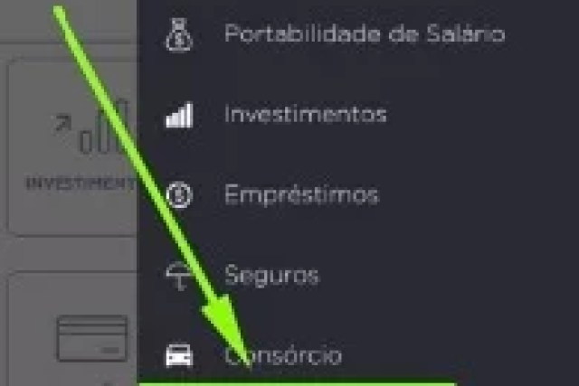 Conta Digital MEI do Banco Inter pelo Celular