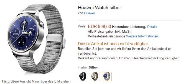 Huawei-Watch-Amazon