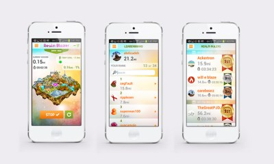 Healthcare-Gamification-Startups