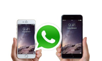 iphone-whatsapp