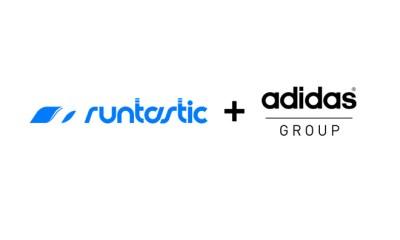 runtastic-adidas