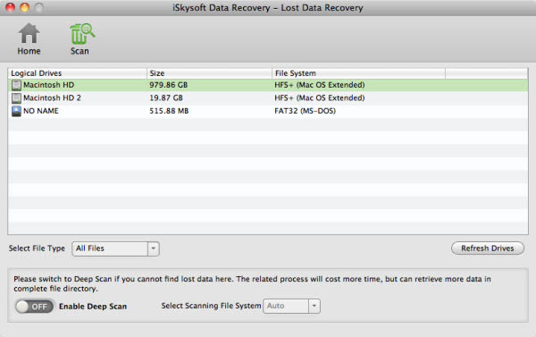 data-recovery-mac-guide-lost-1