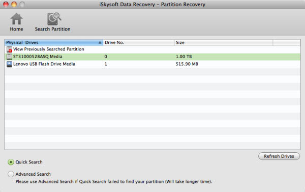 data-recovery-mac-guide-partition-1