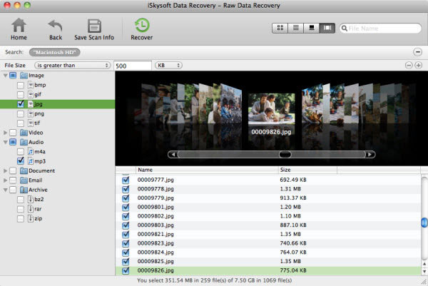 data-recovery-mac-guide-raw-2