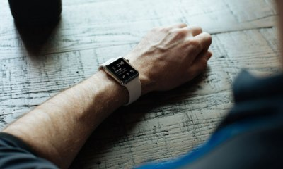 Psychology of Wearables and Wearable Technology